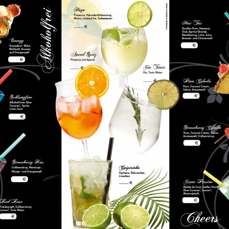 cocktail_6seiter-20172