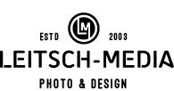 Leitsch-Media